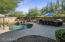 22805 N 39TH Run, Phoenix, AZ 85050