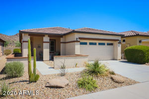 16813 S 175TH Avenue, Goodyear, AZ 85338