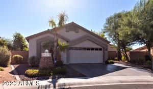14523 N 87TH Drive, Peoria, AZ 85381