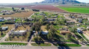 13093 W SELMA Highway, Casa Grande, AZ 85122