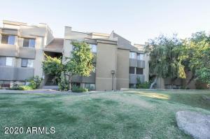 18811 N 19TH Avenue, 3025, Phoenix, AZ 85027