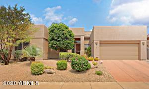 33571 N 70TH Way, Scottsdale, AZ 85266