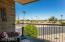 425 S PARKCREST Street, 327, Mesa, AZ 85206