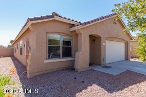 2787 W FIVE MILE PEAK Road, Queen Creek, AZ 85142