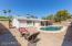 303 W MARLBORO Drive, Chandler, AZ 85225