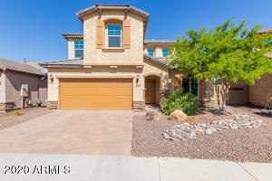 1858 W FETLOCK Trail, Phoenix, AZ 85085