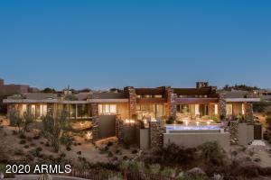 9940 E FILAREE Lane, Scottsdale, AZ 85262