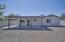 1308 W 16TH Street, Tempe, AZ 85281
