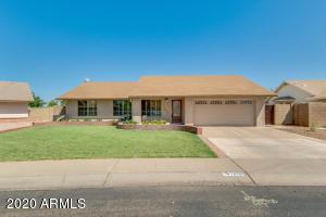 1416 W TEMPLE Place, Chandler, AZ 85224