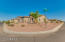 20101 N PEPPERMINT Drive, Maricopa, AZ 85138