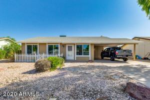 3621 W GALVESTON Street, Chandler, AZ 85226