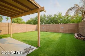 10047 E CARMEL Avenue, Mesa, AZ 85208
