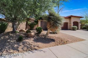 8084 E WINDWOOD Lane, Scottsdale, AZ 85255