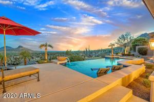 14505 E KERN Court, Fountain Hills, AZ 85268