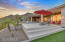 14505 E KERN Court, Fountain Hills, AZ 85268
