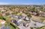 6458 E EXETER Boulevard, Scottsdale, AZ 85251