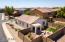 44106 W KRAMER Lane, Maricopa, AZ 85138