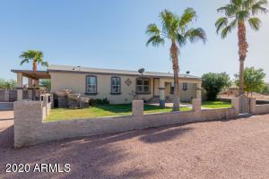 19519 E TIMBERLINE Road, Queen Creek, AZ 85142