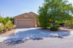 11343 W CRESTBROOK Drive, Surprise, AZ 85378