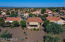 20510 N 263RD Drive, Buckeye, AZ 85396