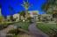 11420 N 54TH Street, Scottsdale, AZ 85254