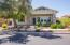 12830 N 152ND Avenue, Surprise, AZ 85379