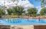 Community Center / Park / Splash Pad