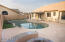 2232 N ITHICA Court, Chandler, AZ 85225
