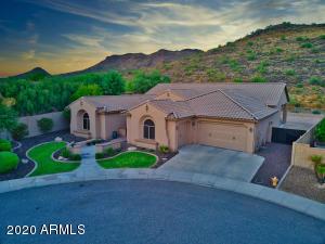 25917 N 49TH Lane, Phoenix, AZ 85083