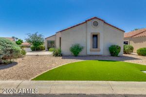 8629 W MAUI Lane, Peoria, AZ 85381