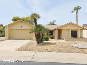 1486 LEISURE WORLD, Mesa, AZ 85206