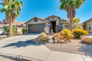 3229 W FIVE MILE PEAK Drive, Queen Creek, AZ 85142