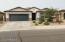 18398 N ARBOR Drive, Maricopa, AZ 85138