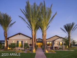 17673 E BRONCO Drive, Queen Creek, AZ 85142