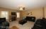 5952 W GAIL Drive, Chandler, AZ 85226