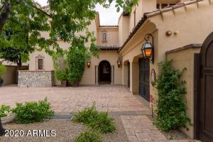 4949 E LINCOLN Drive, 10, Paradise Valley, AZ 85253