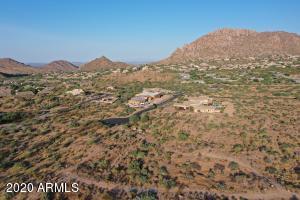 11986 E BUCKSKIN Trail, 10, Scottsdale, AZ 85255