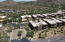 27000 N ALMA SCHOOL Parkway, 1037, Scottsdale, AZ 85262
