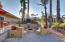 8787 E MOUNTAIN VIEW Road, 2094, Scottsdale, AZ 85258
