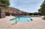 2nd Pool @ Mountain Canyon