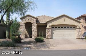 35702 N 34TH Lane, Phoenix, AZ 85086