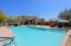 16600 N THOMPSON PEAK Parkway, 1009, Scottsdale, AZ 85260