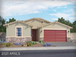 18339 W GOLDEN Court, Waddell, AZ 85355