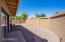 9196 E EVANS Drive, Scottsdale, AZ 85260