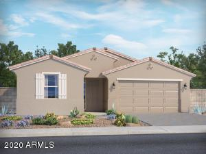 18315 W GOLDEN Court, Waddell, AZ 85355