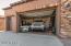 28572 N 127TH Lane, Peoria, AZ 85383