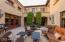4949 E LINCOLN Drive, 10, Paradise Valley, AZ 85253