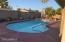 4940 E LARKSPUR Drive, Scottsdale, AZ 85254