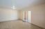 4538 W ALTADENA Avenue, Glendale, AZ 85304