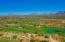 Grayhawk Golf Club Adjacent To Los Gatos